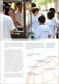 Außenstellenbericht Hanoi 2011 - Seite 3