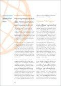 Außenstellenbericht Hanoi 2011 - Seite 4