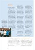Außenstellenbericht Hanoi 2011 - Seite 6