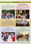 Pfarrbrief 162 - Pfarre Windischgarsten - Diözese Linz - Page 2