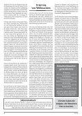 Pfarrbrief 162 - Pfarre Windischgarsten - Diözese Linz - Page 4