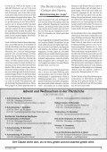 Pfarrbrief 162 - Pfarre Windischgarsten - Diözese Linz - Page 5