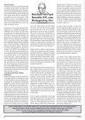 Pfarrbrief 162 - Pfarre Windischgarsten - Diözese Linz - Page 6