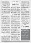 Pfarrbrief 162 - Pfarre Windischgarsten - Diözese Linz - Page 7