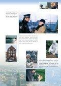 Broschüre - bei friedland-design - Seite 5