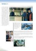 Broschüre - bei friedland-design - Seite 6