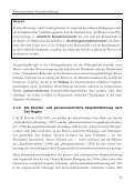 Gelingende Kommunikation – revisited - Die Onleihe - Seite 5