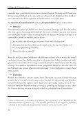 Gelingende Kommunikation – revisited - Die Onleihe - Seite 6