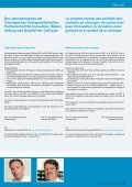 Abstracts - Chirurgie Kongress - Page 3