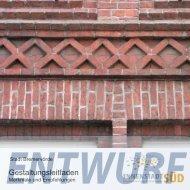 Gestaltungsleitfaden - Architekturbuero-tabery.de