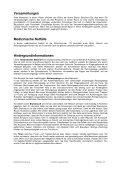 Verhalten im Brandfall / Merkblatt für Erzieherinnen und Erzieher - Seite 4