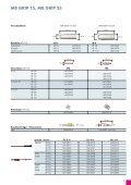 MIG-MAG - Katalog - LWB WeldTech AG - Seite 5