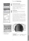 GAMMAT free mit UpGrade-Set - Gramm Technik - Seite 7