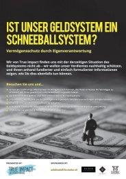 True Impact Factsheet Schneeballsystem_klein_3