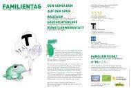 Spurensuche-Folder 10 >>>druck:100x210