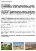 Israel - Evangelische Brüdergemeinde Wilhelmsdorf - Page 2
