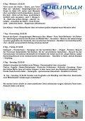 Israel - Evangelische Brüdergemeinde Wilhelmsdorf - Page 3