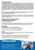 Israel - Evangelische Brüdergemeinde Wilhelmsdorf - Page 4