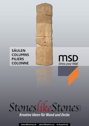download - Stoneslikestones.eu