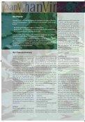 Hanf – eine alte Kulturpflanze - Akzente - Seite 2