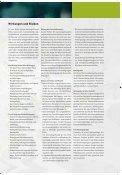 Hanf – eine alte Kulturpflanze - Akzente - Seite 3