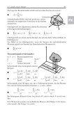 Physik; Gleichungen und Tabellen; 16. Auflage - Die Onleihe - Seite 4