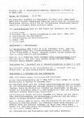 Farnblätter 5 Aug 1980 - Schweizerische Vereinigung der Farnfreunde - Seite 4