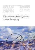 ihr geschäftsbericht - Staudt Lithographie - Seite 7