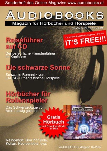 Dsa Wege Der Zauberei Pdf Free Download