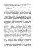 Zum aktuellen Stand der Sprechrhythmusforschung - Arbeitsbereich ... - Page 3