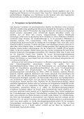Zum aktuellen Stand der Sprechrhythmusforschung - Arbeitsbereich ... - Page 4
