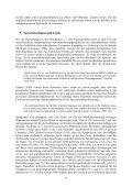 Zum aktuellen Stand der Sprechrhythmusforschung - Arbeitsbereich ... - Page 6