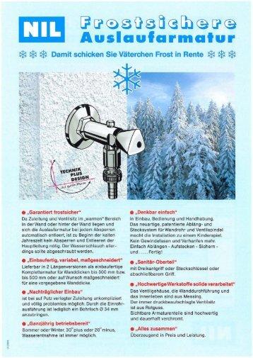 Frostsichere Armaturen_Prospekt.pdf
