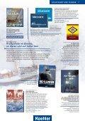 erscheint 2010 - Seite 7