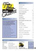 Theater-Gazette - Freie Bühne Uster - Seite 3