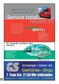 Theater-Gazette - Freie Bühne Uster - Seite 4