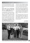 Theater-Gazette - Freie Bühne Uster - Seite 5
