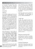 Theater-Gazette - Freie Bühne Uster - Seite 6
