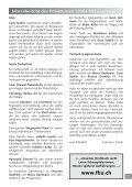 Theater-Gazette - Freie Bühne Uster - Seite 7
