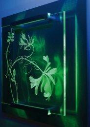 Auszug aus SIBLIK INSTA LED Leuchten Katalog 2010 - von ...