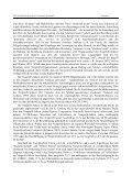 Kurzfassung Der Nonprofit-Sektor in einer sich ... - OECD iLibrary - Page 5