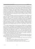 Kurzfassung Der Nonprofit-Sektor in einer sich ... - OECD iLibrary - Page 6
