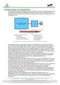 Übersicht zur Diagnose und Therapie von ... - VETimpulse - Seite 2