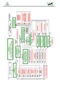 Übersicht zur Diagnose und Therapie von ... - VETimpulse - Seite 6
