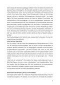 Download (PDF) - Forschendes Lernen - Seite 2