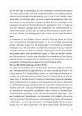 Download (PDF) - Forschendes Lernen - Seite 3