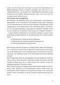 Download (PDF) - Forschendes Lernen - Seite 5