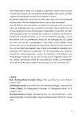 Download (PDF) - Forschendes Lernen - Seite 6