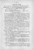 Geschäftsbericht der Stadtverwaltung Biel 1924 - Seite 6