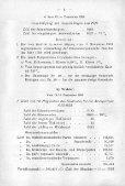 Geschäftsbericht der Stadtverwaltung Biel 1924 - Seite 7